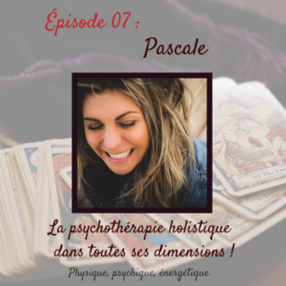 pascale picavet